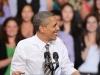 Obama02_Duann