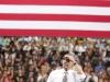 Obama03_Denton