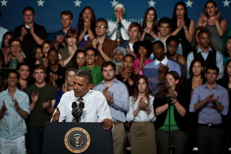 Obama03_Carruth