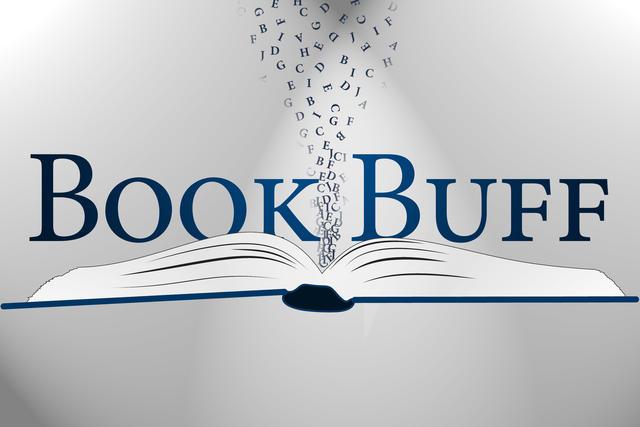 Book Buff: Books to read for procrastination