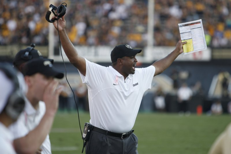 Special edition CUI Sports mailbag: What's wrong with CU football?
