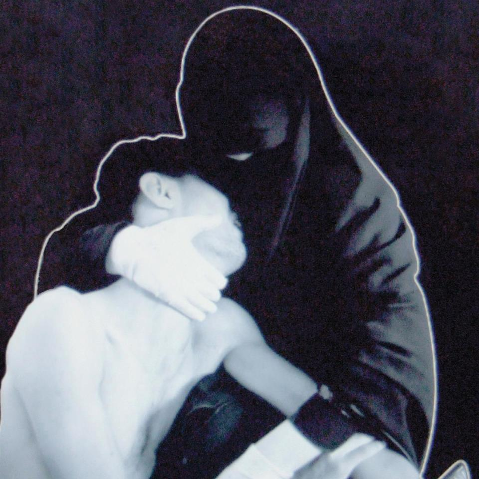 "Crystal Castles' new album, ""(III)"" fails to live up to prior releases"
