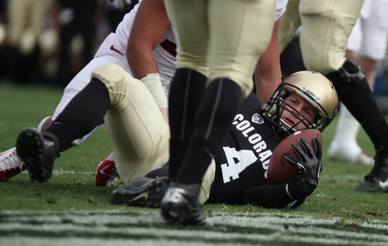 CU's Webb and Lewis arrested on assault