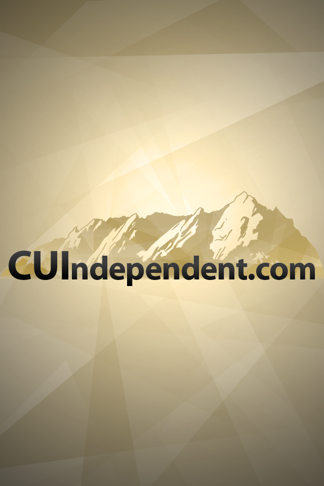 CUI Weekly: Sept. 29