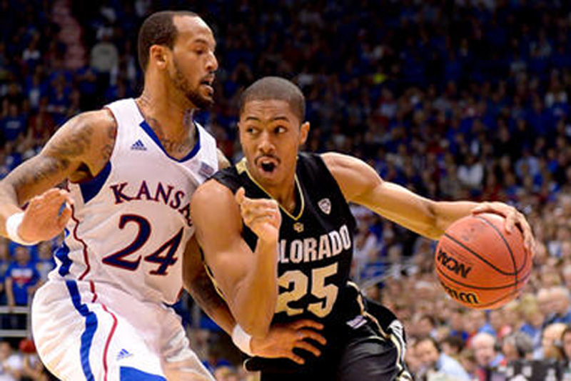 Buffs squeeze by Fresno State