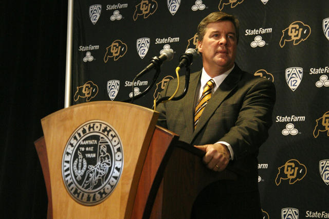 Six Assistant Coaches have been picked by new coach MacIntyre