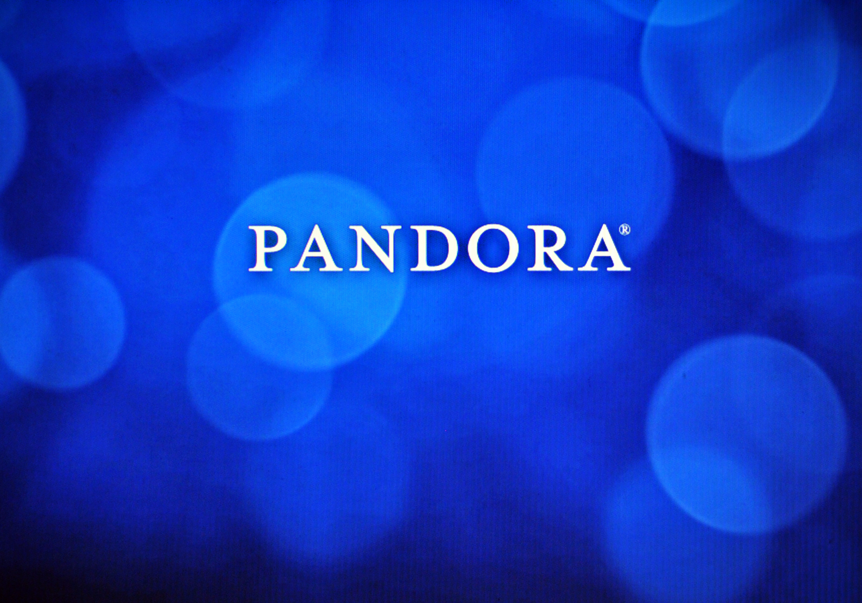 Epic Pandora stations for every occasion