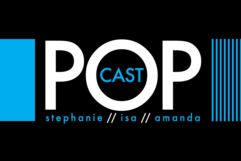 Pop Cast