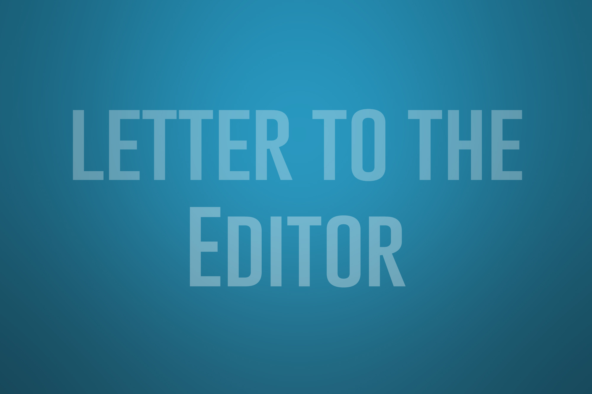 Letter to the Editor: A Nebraska fan's take on CU