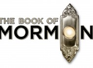 """The Book of Mormon"" pushes boundaries and amuses audience"