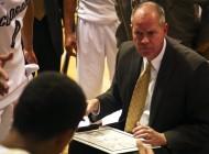 Basketball preview: University of Colorado Buffaloes vs. University of Arizona Wildcats