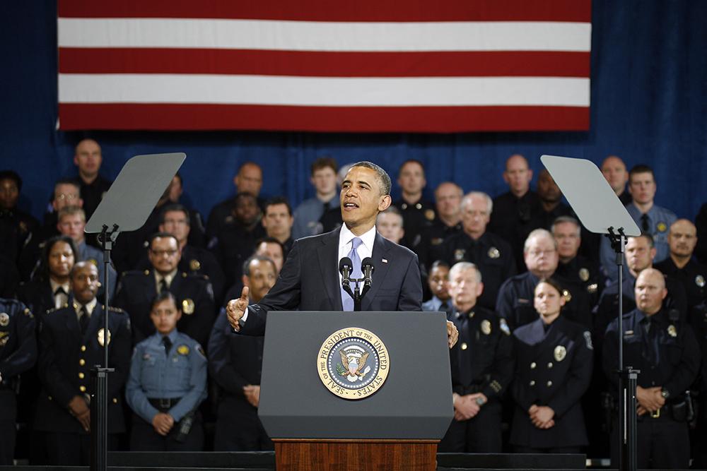 kaicasey_obama_guncontrol_denver_11