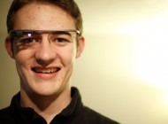 Blog: A week with Google Glass