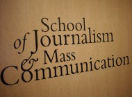 Blog: Journalism at CU — an oversimplified explanation in four steps