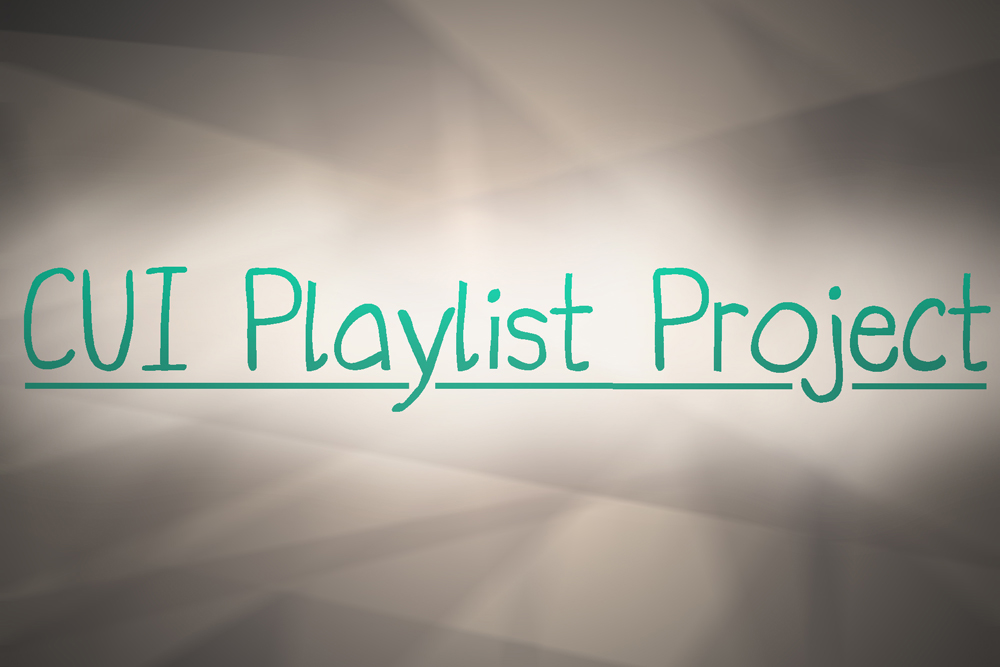 project playlist com Find project playlist software downloads at cnet downloadcom, the most comprehensive source for safe, trusted, and spyware-free downloads on the web.
