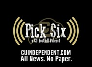 Pick Six Podcast: Let's talk football!