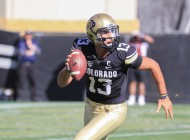 Sefo Liufau is confident about 2015