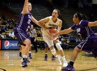 The Buffa-Lowdown: Colorado women's basketball