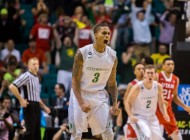 Pac-12 tournament semifinals recap