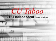 CU Taboo: Greek life stigmatization