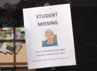 Missing CU student had 'spiritual awakening,' personal life changes before disappearance