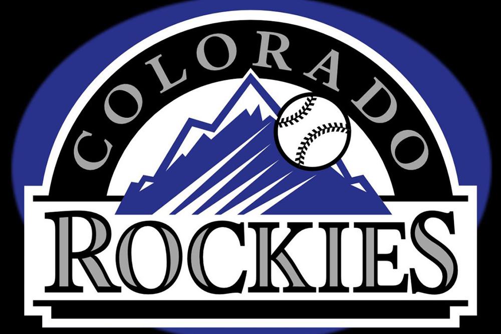 (Photo courtesy of Colorado Rockies Baseball)