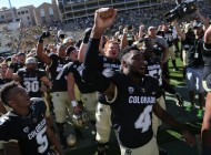 A win against Colorado State football is imperative