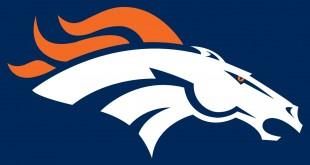 Denver_Broncos