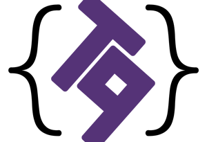 The T9Hacks logo. (T9Hacks.org)