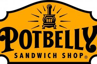 (Courtesy of Potbelly Sandwich Shop)