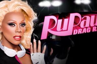(RuPaul's Drag Race via Logo TV)