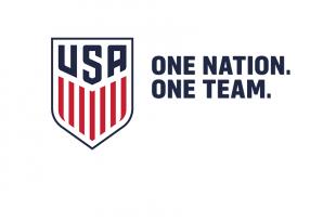 US Soccer 2016 Crest logo 1140x580