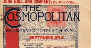 Cosmopolitan_Magazine_Sept_1894