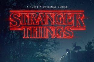 (Photo Netflix Inc.)