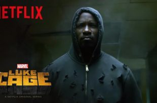 (Netflix.com)