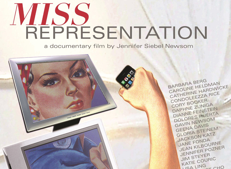 representation of gender in television sitcoms essay