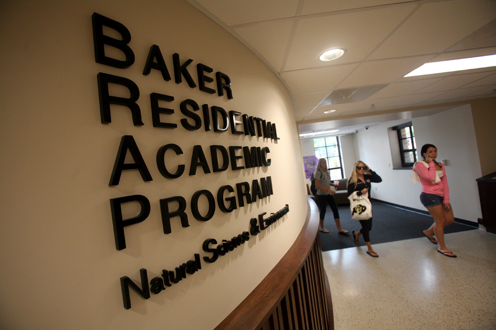a look at baker hall s 41 5 million eco friendly renovations