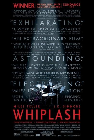 hr_Whiplash_7
