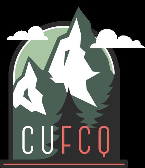 cufcq logo