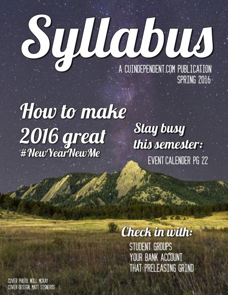 syllabus cover spring 2016 cuidependent