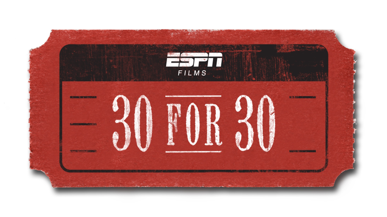 the gospel according to mac 30 for 30 review