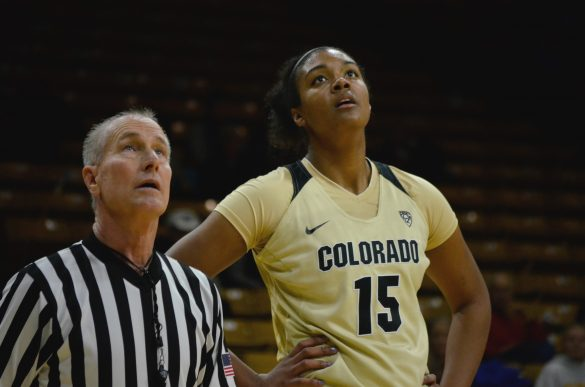 Colorado breaks 10-game losing streak with win over USC