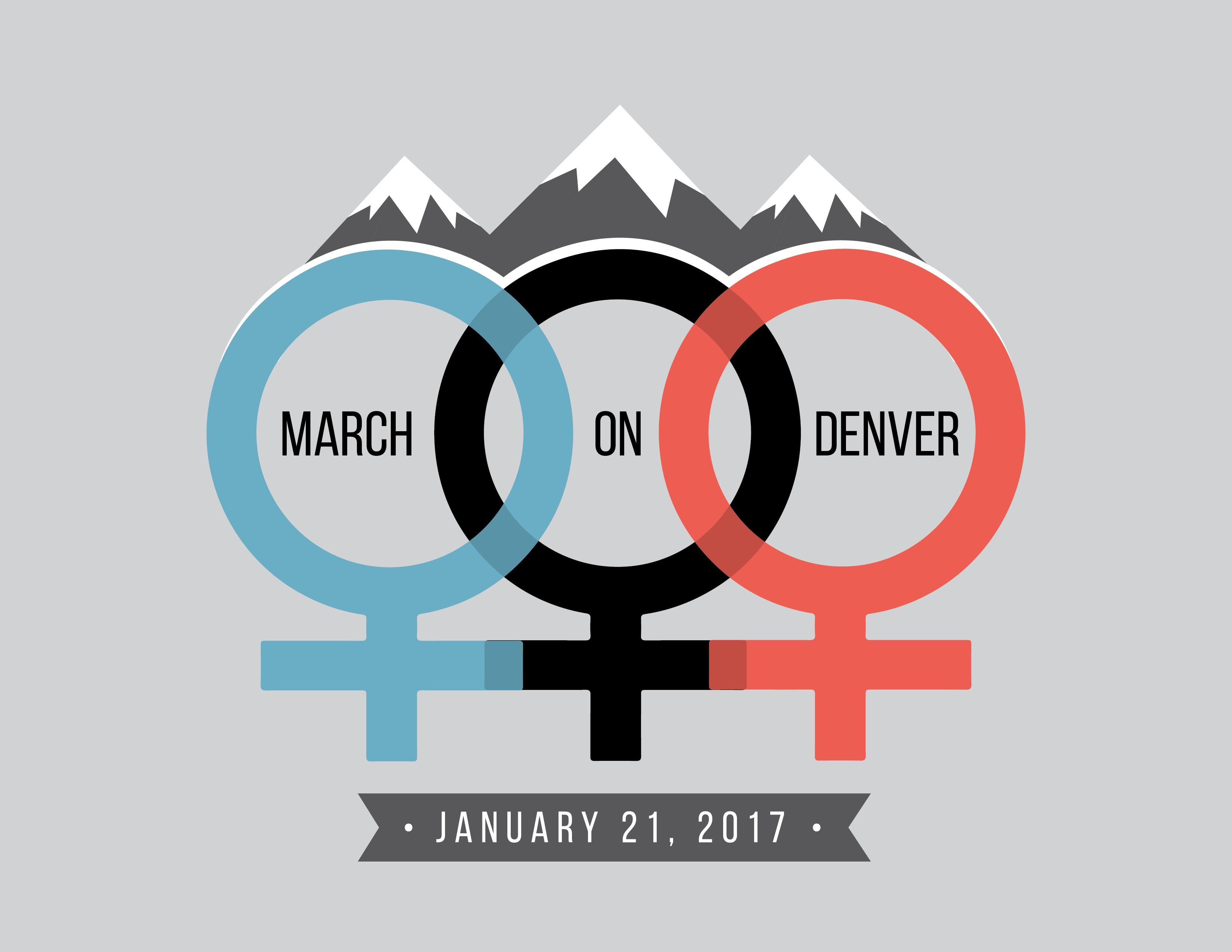 preview women s march on denver to send message to incoming trump
