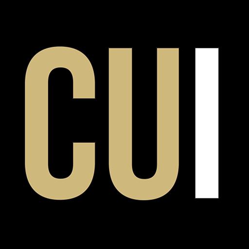 CU Independent Logo