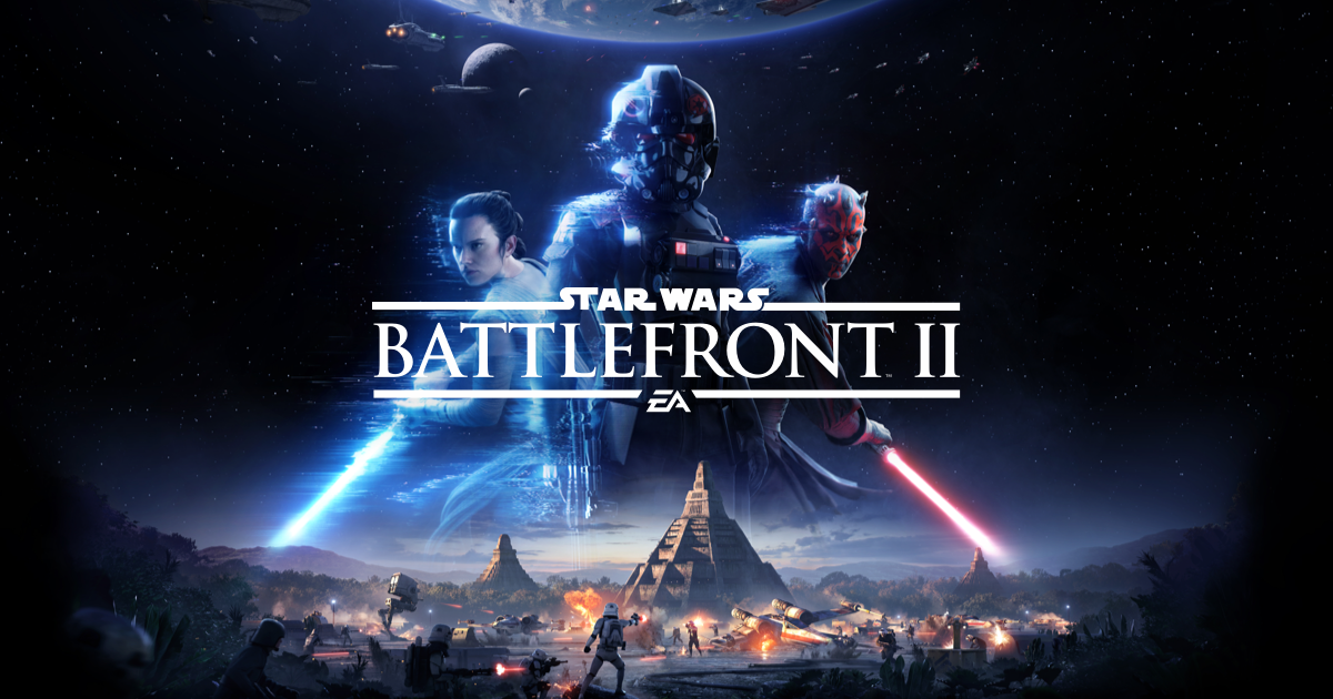 Image result for battlefront 2