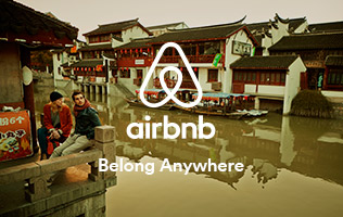 Cu Boulder Diversity Summit Conversations With Airbnb