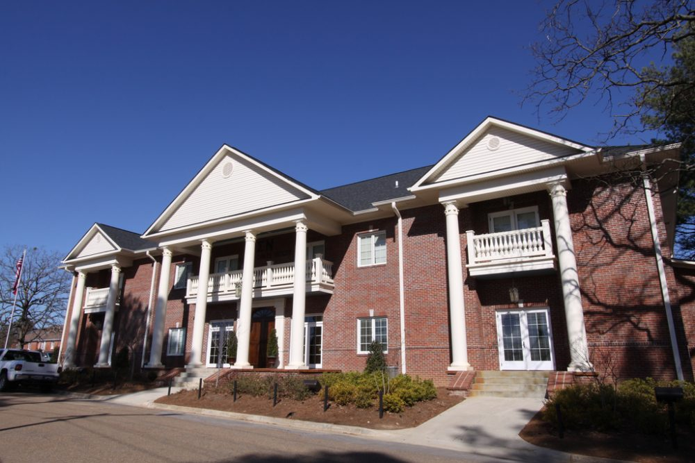 Opinion: Fraternities teach that sexual aggression leads to success