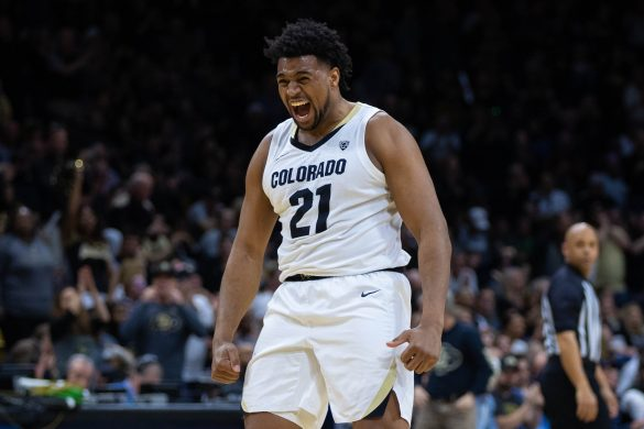 Colorado falls flat down the stretch in 70-63 loss to UCLA